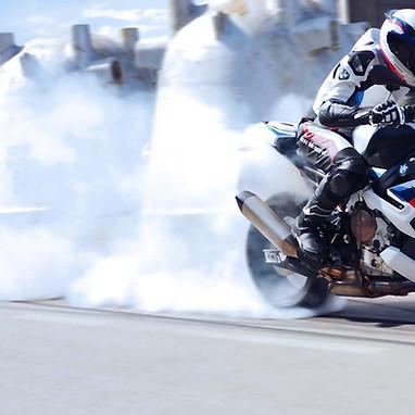 200725_BMW_MOT_DAY_6_K63_M_Riding_005615