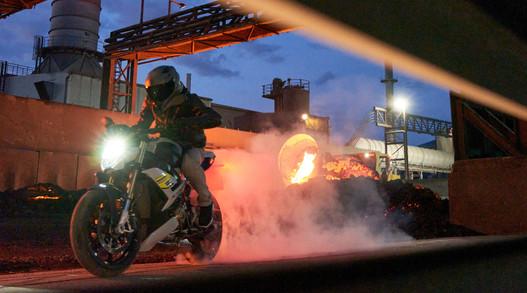 Schreiber_BMW_S1000R_8.jpg