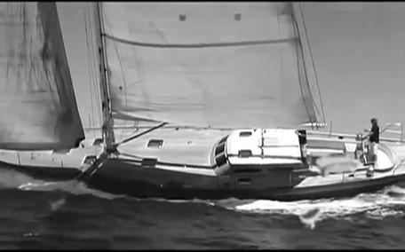 Megayacht_Schreiber.mp4
