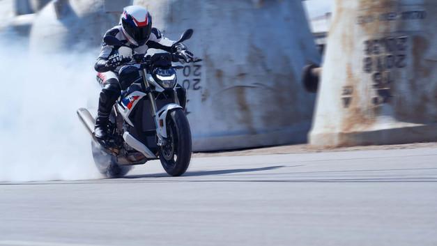200725_BMW_MOT_DAY_6_K63_M_Riding_005123