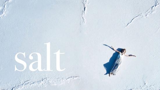 Salt.001.jpg