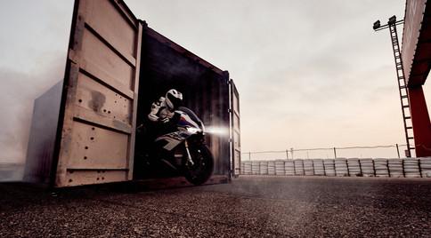 180725_BMW_K67_container_start_530 2.jpg