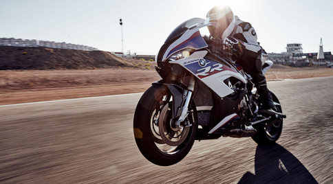 180725_BMW_K67_bike_to_bike_day3_0444_1.
