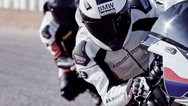 180725_BMW_K67_piste_day1_714_1.jpg