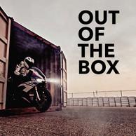 OutOfTheBox_ramp1.jpg