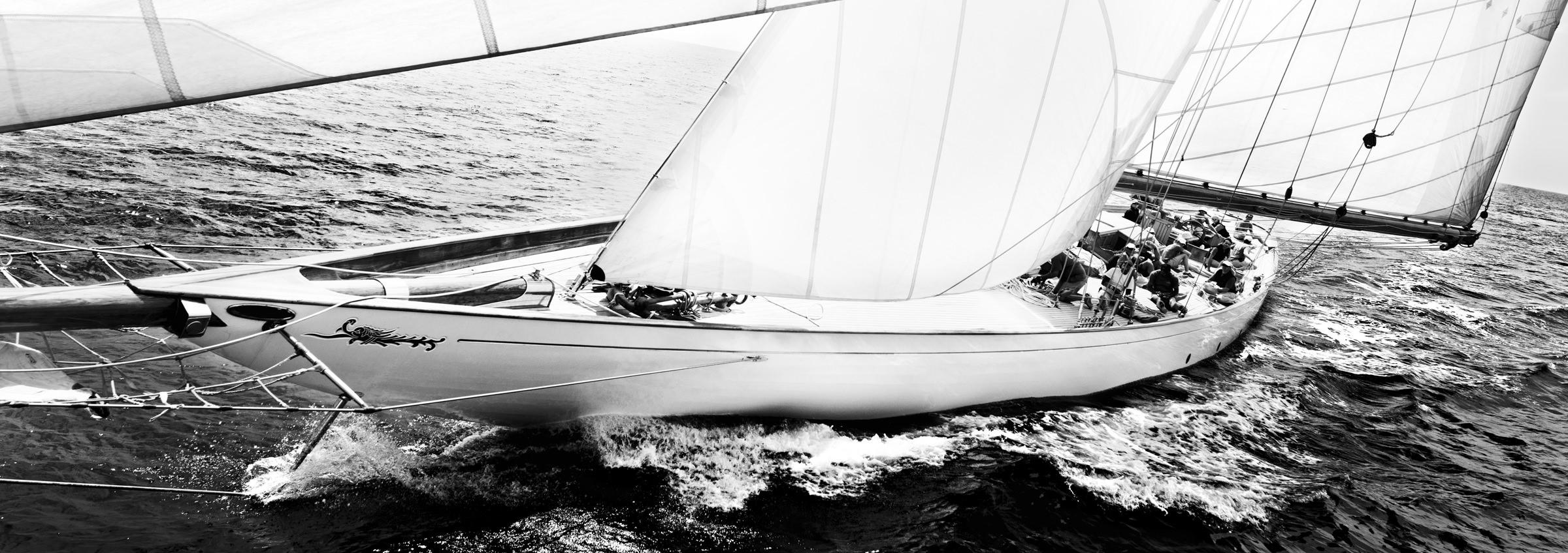 04-peter-schreiber-classicyacht1