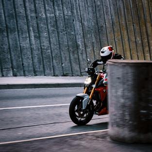 04_190731_BMW_Day_08_02139.jpg