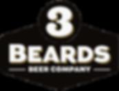 3B Logo - Transparent BG.png