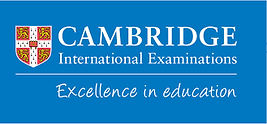 Cambridge UK Curriculum partner in Tanzania