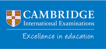 Cambridge UK Curriculum Cambridge UK Curriculum partner in Tanzania