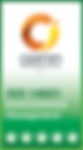 Certifi Standards logos_14001.png