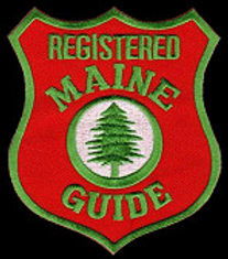 Maine Guide Patch.jpg