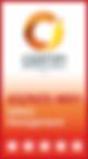 Certifi Standards logos_4801.png