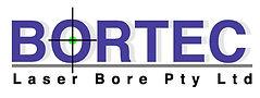 BORTEC laser Bore.jpg