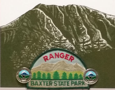 Moose Woods Guide Service | Baxter State Park