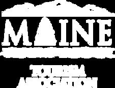 main-logo-lg.png