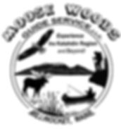 Moose Woods Guide Service | Maine Moose Hunts