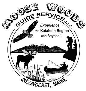 Moose Woods Guide Service | Maine Moose Hunts
