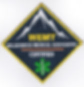 W-EMT Patch.jpg