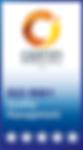 Certifi Standards logos_9001.png
