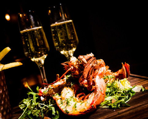 Champagne Lobster.jpg