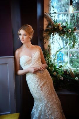 styled-wedding-shoot-c2a9-lorna-richerby