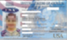 pasaporte-sample.jpg