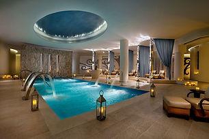 Hard Rock Punta Cana Hotel & Casino