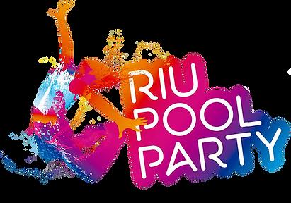 RIU-POOL-PARTY.png