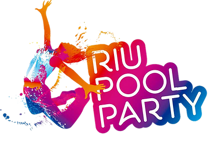 RIU-POOL-PARTY.png