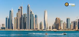 Dubai Exclusivo