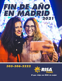 Cover-Fin-ANo-Madrid.jpg
