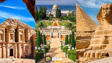 Jerusalen,-Jordania,-Egipto.png