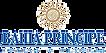 Logo Hoteles Bahia Principe