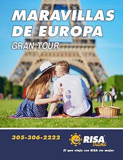 Cover Maravillas Europa.jpg