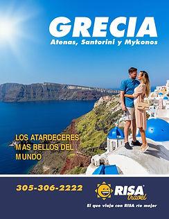 Cover Grecia.jpg
