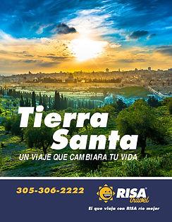 Cover Tierra Santa.jpg