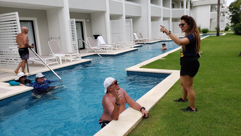 Clientes Punta Cana 2020-09-04