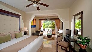 Melia Punta Cana Beach Resort