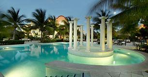 TRS Yucatan