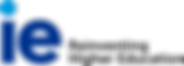 logo_ieEdu_H_RGB.png