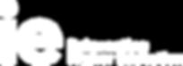 logo_ieEdu_H_white.png