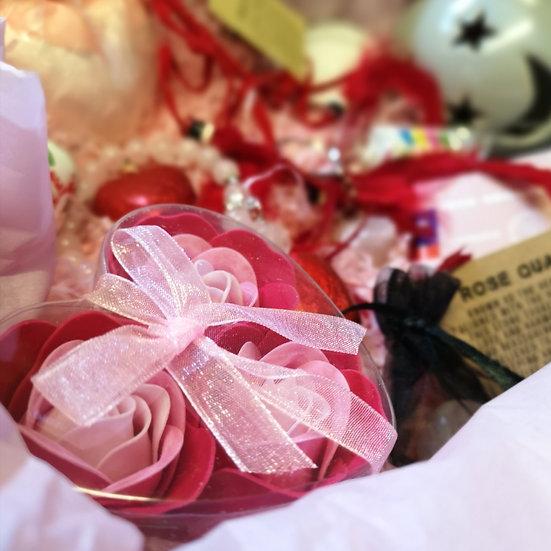 Valentine's Box No. 1