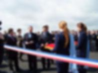 Inauguration-CNA-2008.jpg