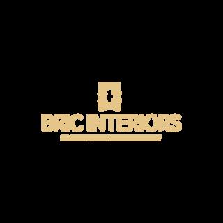 Bric.png
