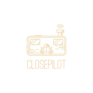Close.png