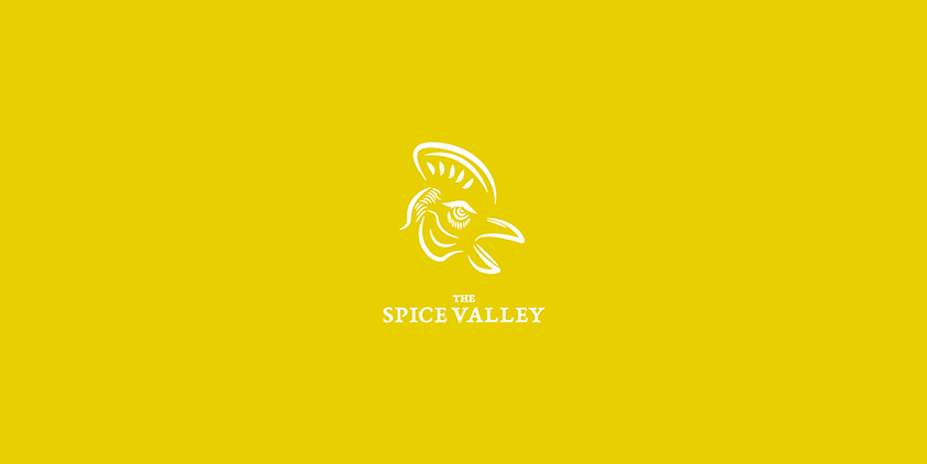 spice-valley.png