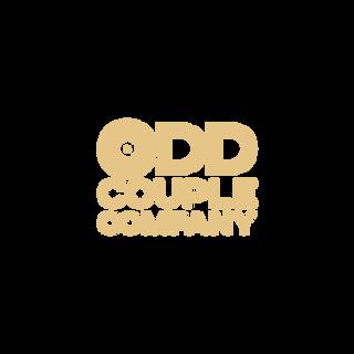 OddC.png