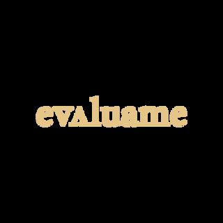 Evalu.png