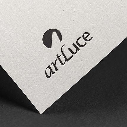 Mockup logo artluce_edited.jpg